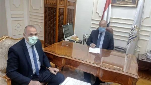 تخفيض تنسيق القبول بالثانوي العام محافظة القاهرة 73_web10