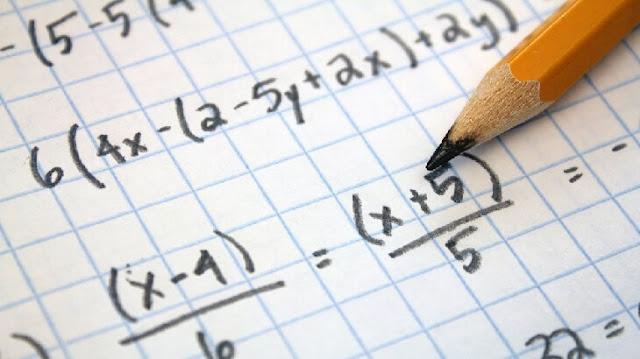 طريقه مذاكره الرياضيات لطلاب الثانوية العامة Aoaoo_10