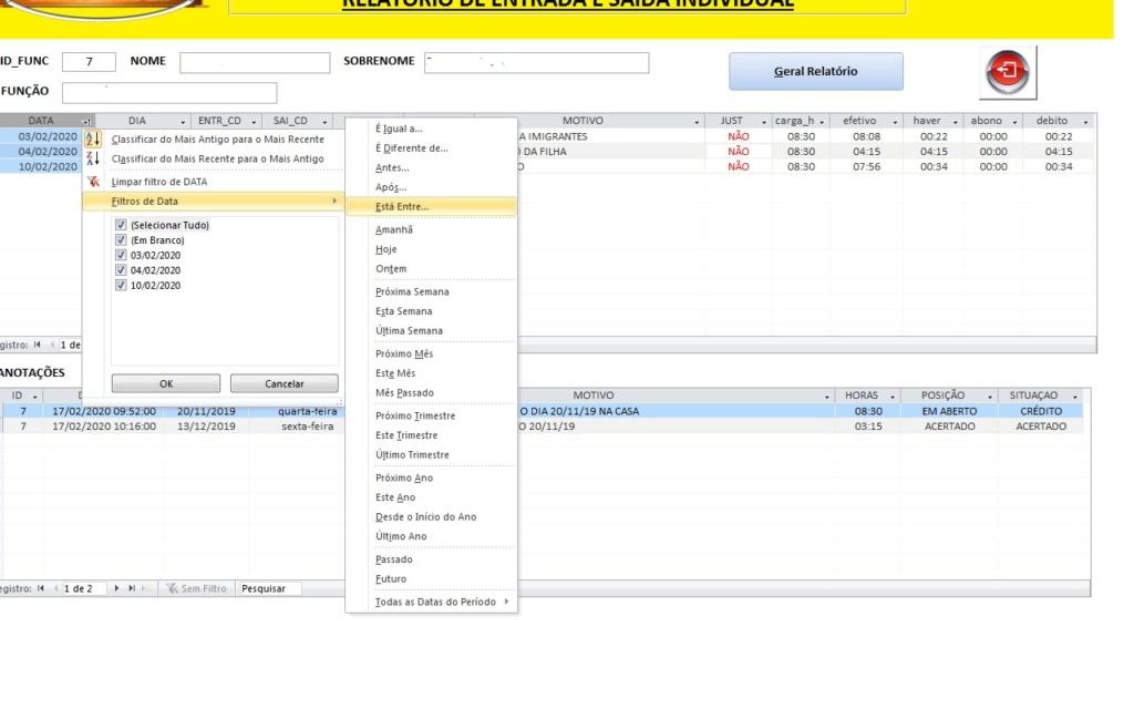 [Resolvido]Relatório com dados subform Duvida12