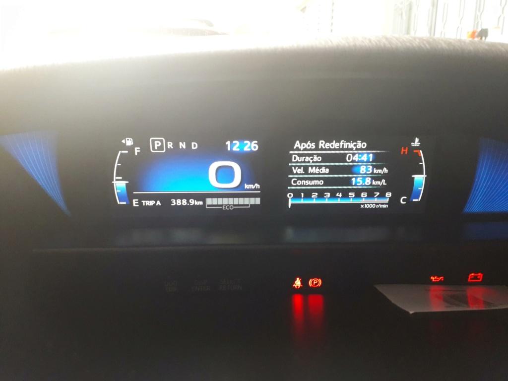 Vendo Etios Xplus Sedan 1.5 AT MOD 2019 Ida13