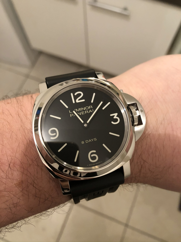 Une montre pour survivre Img_2413