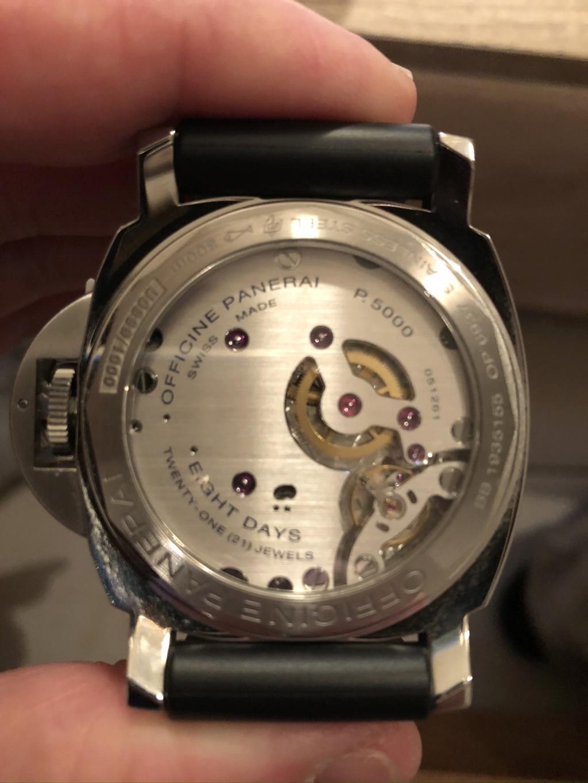 Une montre pour survivre Img_2415