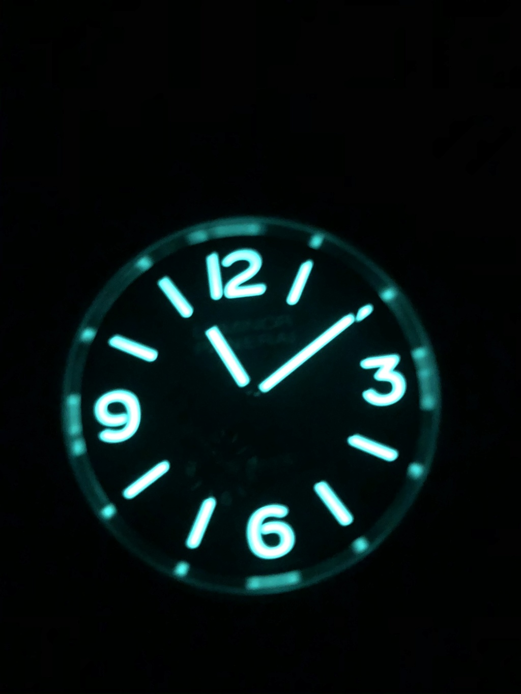 Une montre pour survivre Img_2416