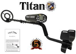 BOUNTY HUNTER LS CAMO   o     BOUNTY HUNTER LAND RANGER PRO    o TITAN 9000? Untitl11