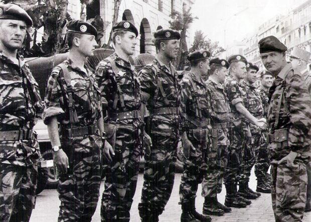 Les soldats perdus du 1er Régiment Etranger Parachutiste 1er_re10