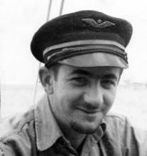 colonel Henri Lafont Aviate10