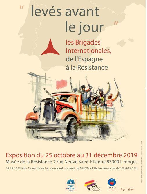 Expo , levés avant le jour, du 25 octobre au 31 décembre 2019 Levzos10