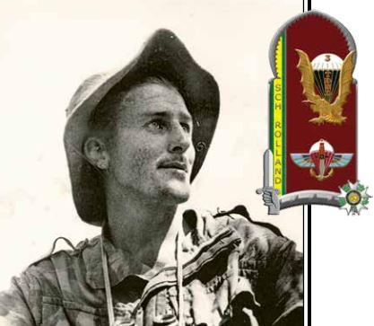 Sergent-chef Louis Rolland  Lr10