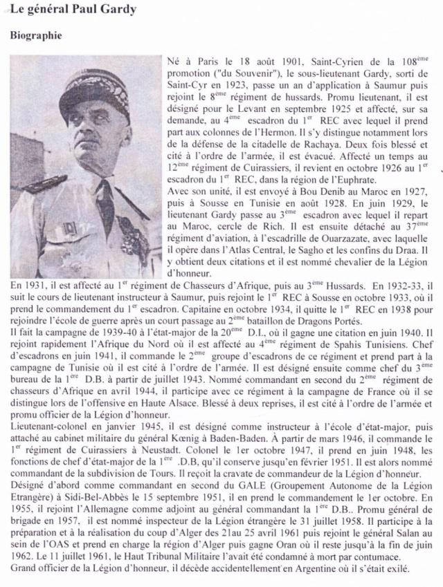 général Paul Gardy Paul_g11