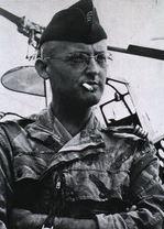 Paul-Henri Grauwin Pg10