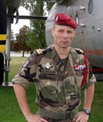 colonel Renaud Sénétaire R_sene10