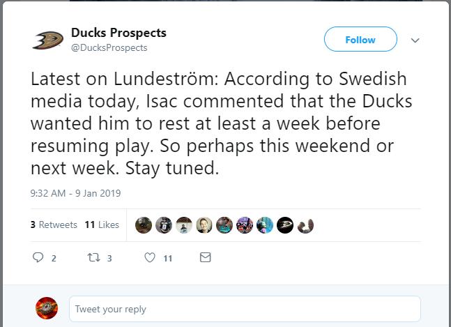 Isac Lundeström - Sida 13 Ducks10