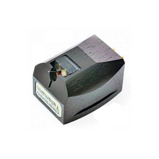 Clearaudio Talismann V2 Gold - MC Cartridge For Sale Cleara11