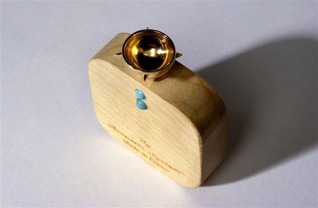 Frank Tchang ASI Resonator Gold10