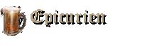 EPIC. Vente d'artefacts illégaux