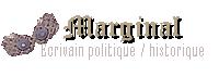 Sorcier en marge - Ecrivain politique et historique, polémiste / Concierge à Poudlard