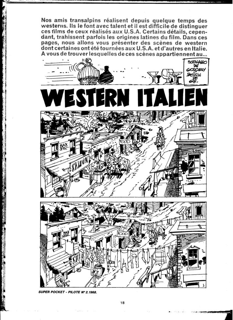 Giraud et le western italien Gir_110