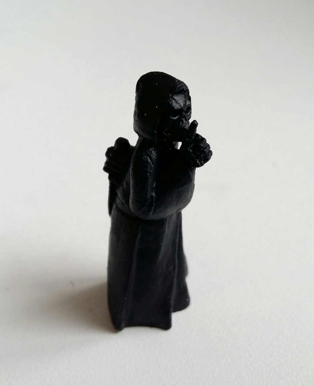 Sinister Figure Whatsa58