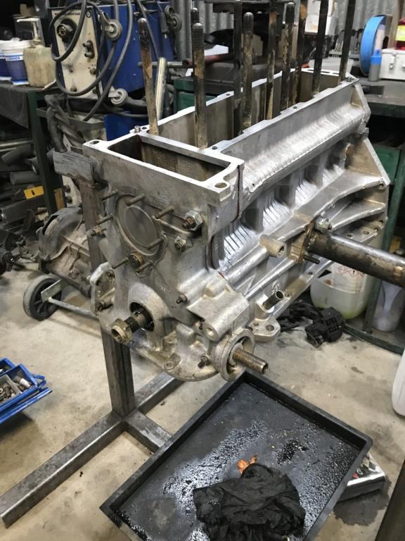Alfa 75 turbo piste 1f254e10