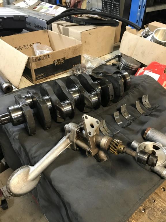 Alfa 75 turbo piste 2a3dfe10