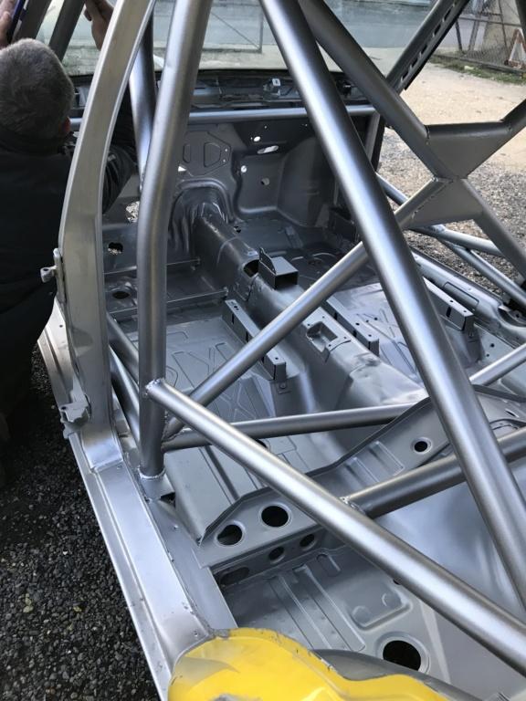 Alfa 75 turbo piste 40f26c10