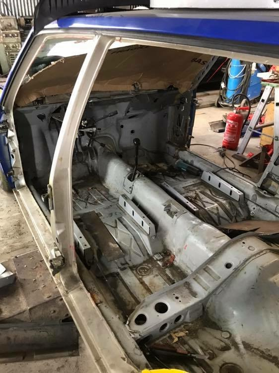 Alfa 75 turbo piste 46a92c10
