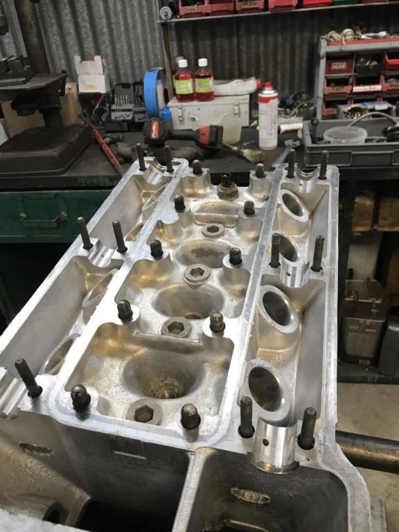 Alfa 75 turbo piste 4fba7410