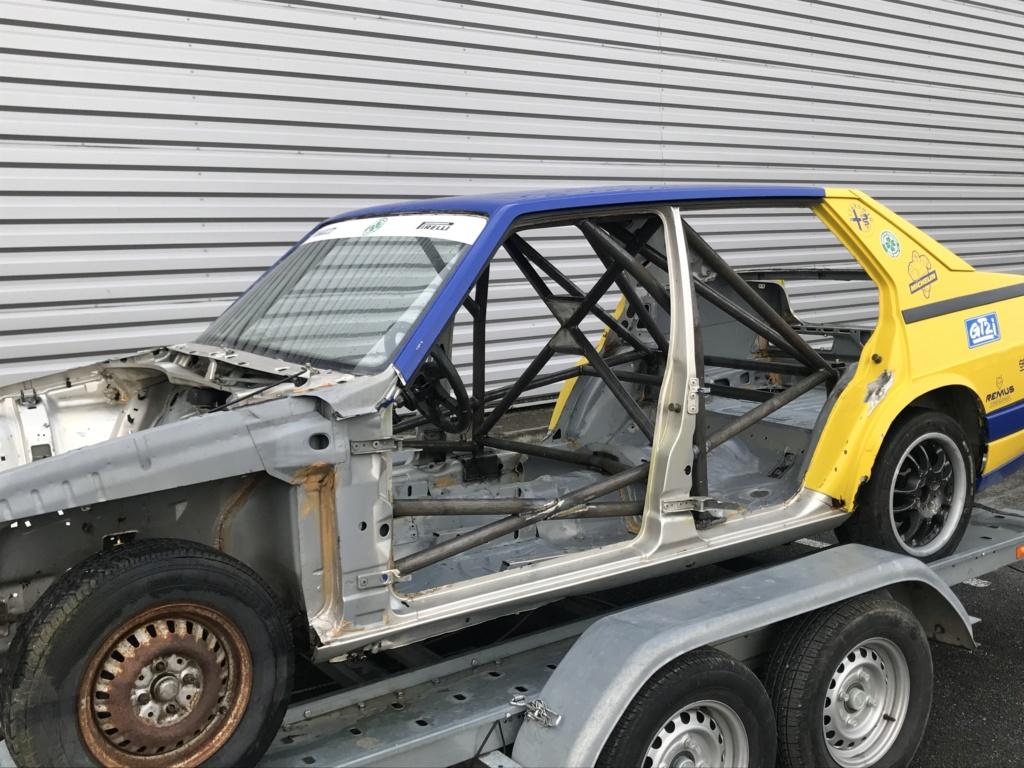 Alfa 75 turbo piste 53b0e710