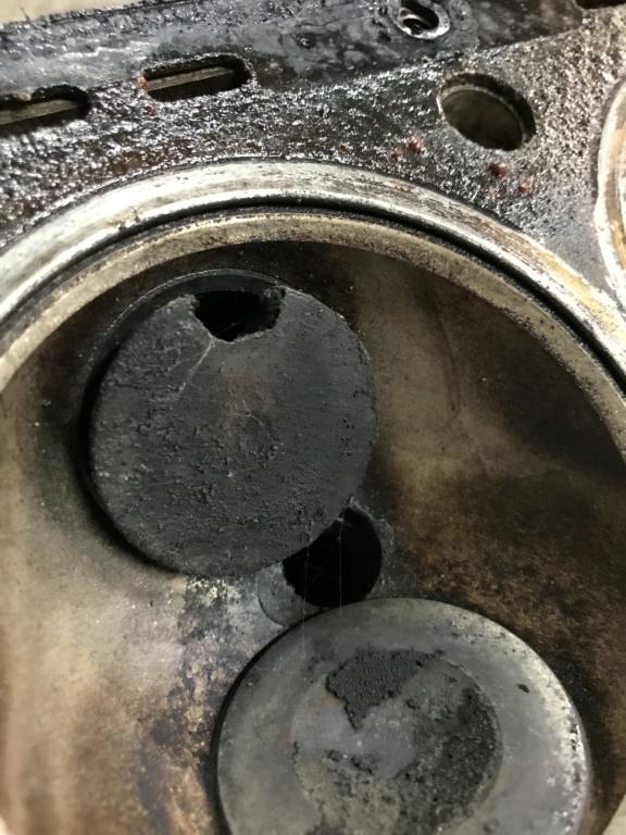 Alfa 75 turbo piste 85999310