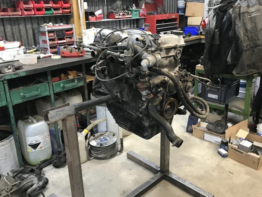 Alfa 75 turbo piste 9b339910