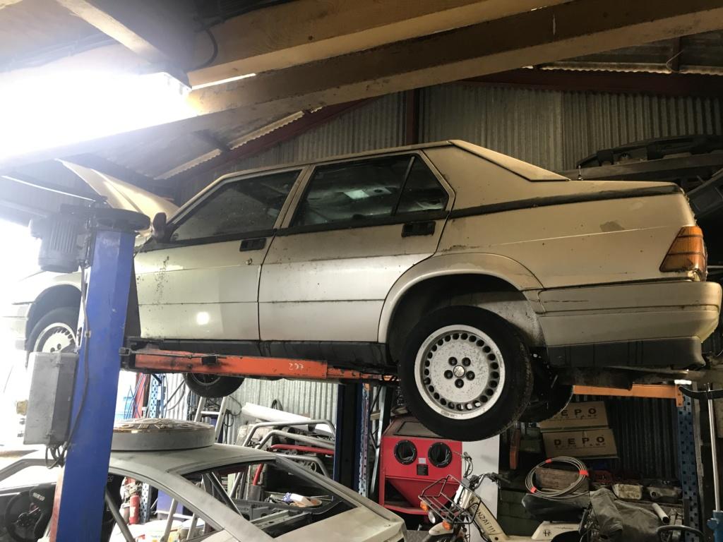 Alfa 75 turbo piste 9ee0af10