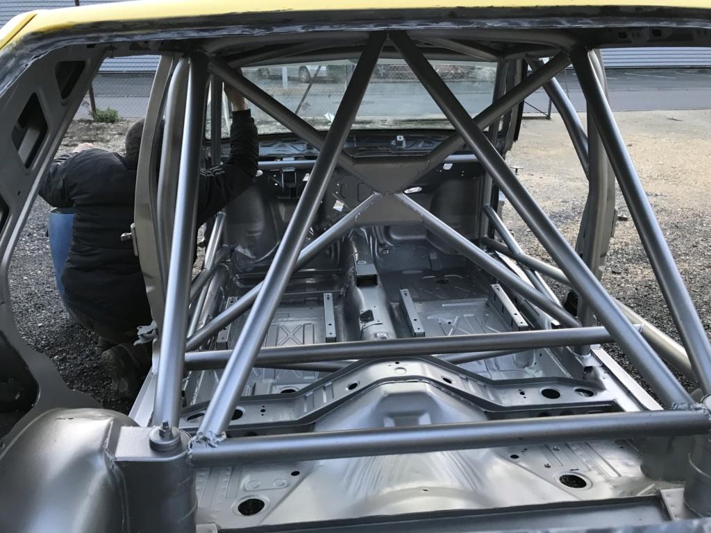 Alfa 75 turbo piste C278b210