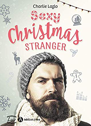 LAZLO Charlie - Sexy Christmal Stranger 48656710