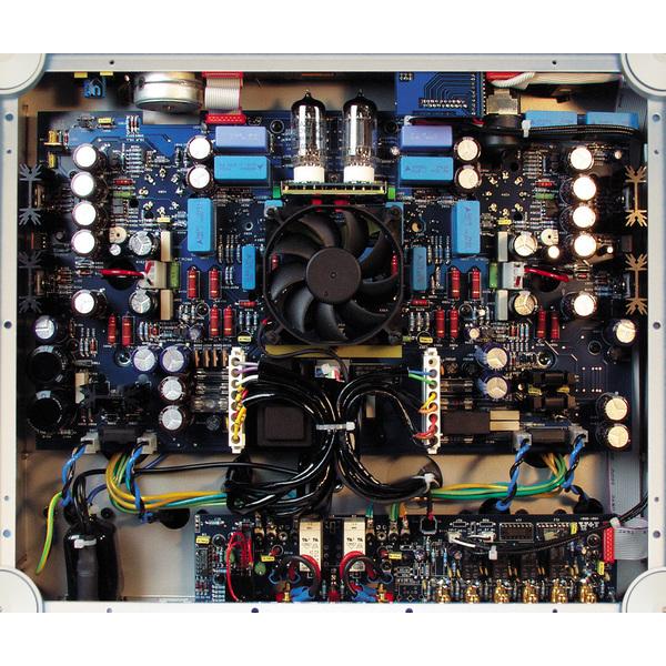 Cuantos con amplificadores de válvulas - Página 3 9cfe7710