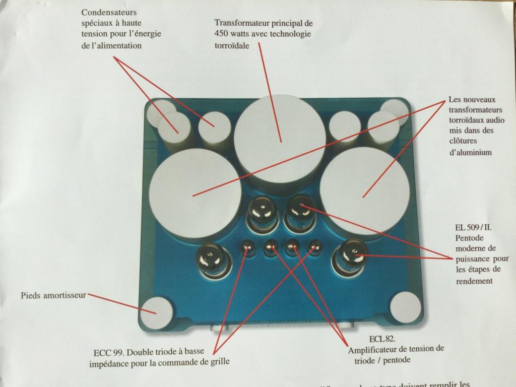 Cuantos con amplificadores de válvulas - Página 3 A586e710