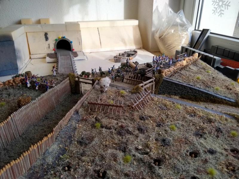 Belagerung von Fort William Henry - Seite 11 Img_2243