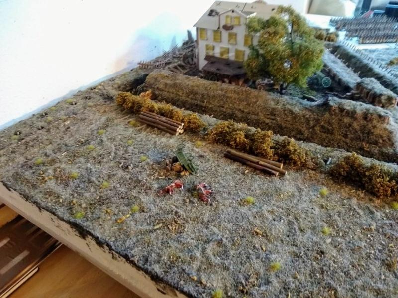 Belagerung von Fort William Henry - Seite 11 Img_2244