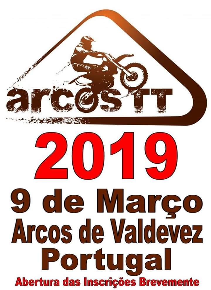 ARCOS TT 2019 ( 9/03/2019) Whatsa11