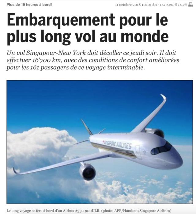 le vol le plus long du monde Captur13