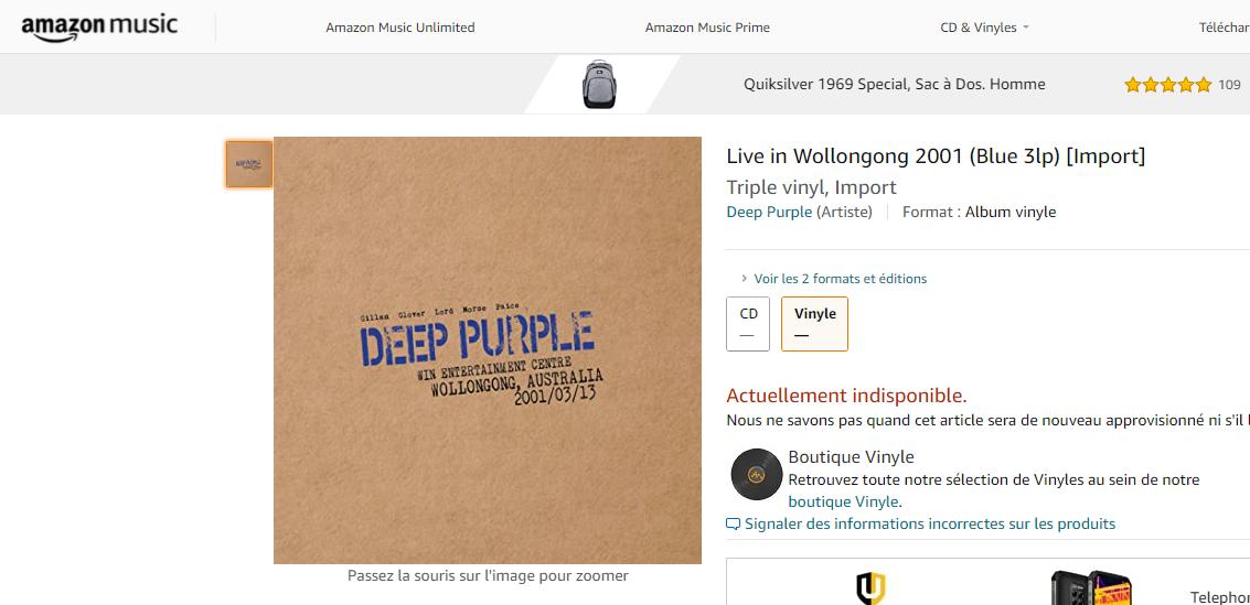 Deep Purple news Captu143