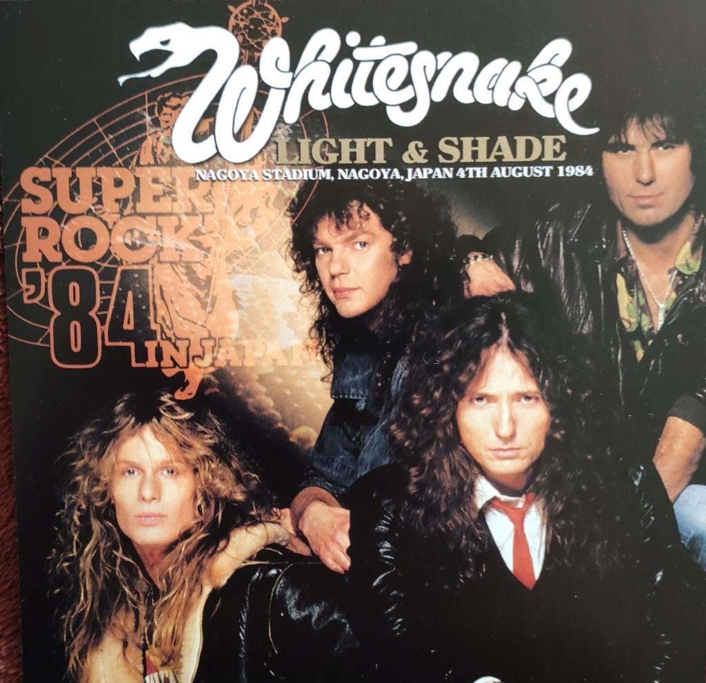 vos bootlegs Whitesnake - Page 3 Img_2050