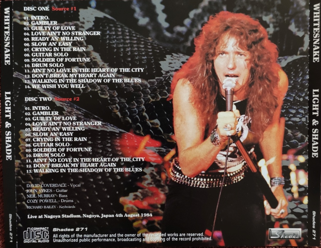 vos bootlegs Whitesnake - Page 3 Img_2051