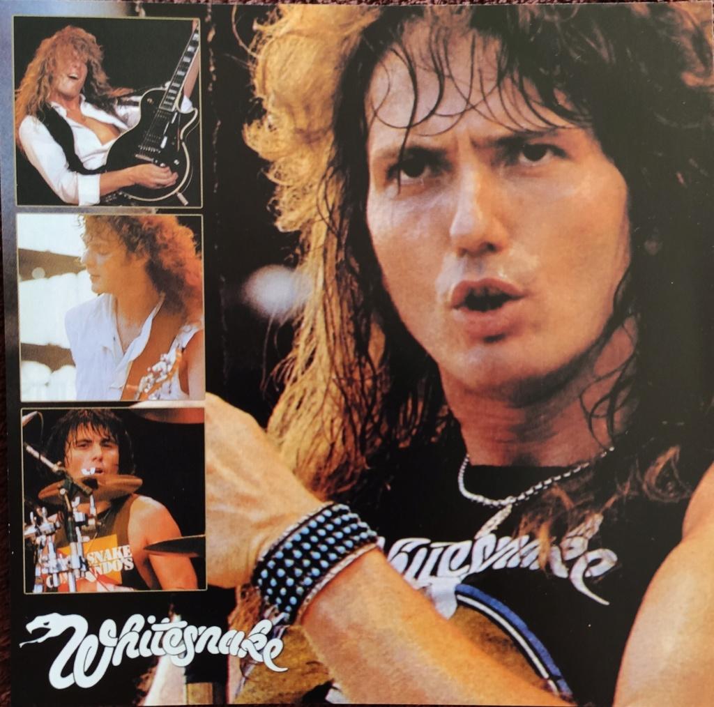 vos bootlegs Whitesnake - Page 3 Img_2052