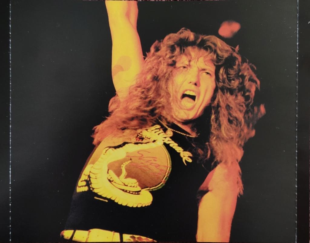 vos bootlegs Whitesnake - Page 3 Img_2053