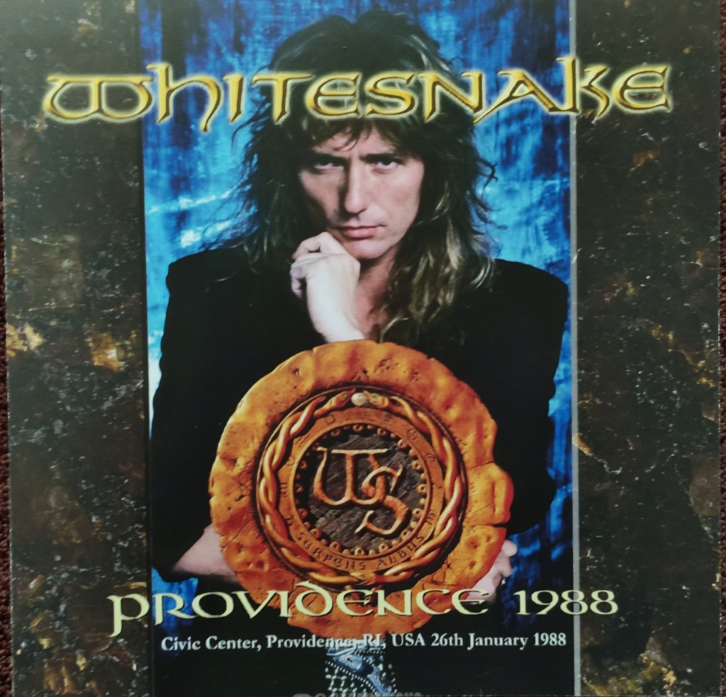 vos bootlegs Whitesnake - Page 3 Img_2068