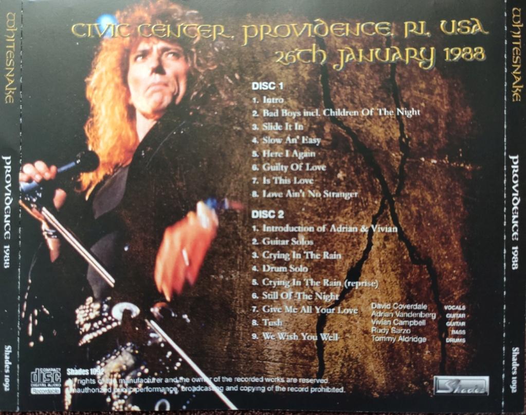 vos bootlegs Whitesnake - Page 3 Img_2069