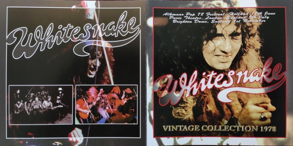 vos bootlegs Whitesnake - Page 3 Img_2073