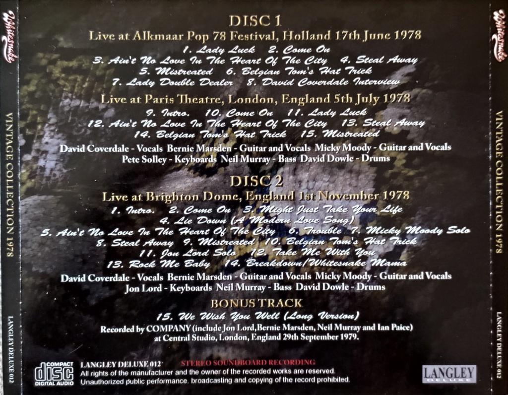 vos bootlegs Whitesnake - Page 3 Img_2074