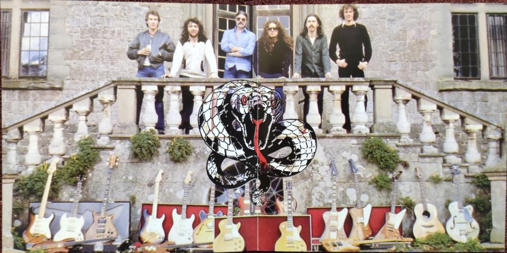 vos bootlegs Whitesnake - Page 3 Img_2075