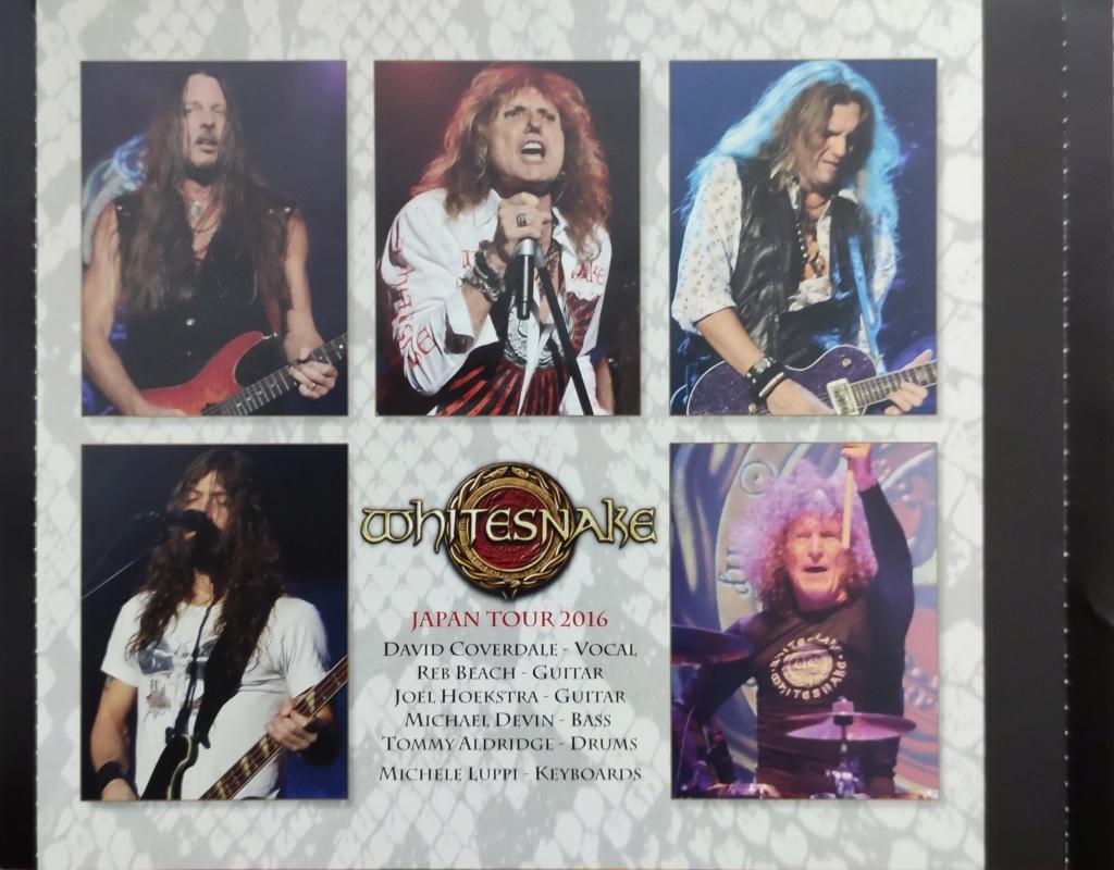 vos bootlegs Whitesnake - Page 3 Img_2226